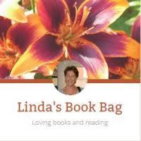 Linda's Bookbag blog